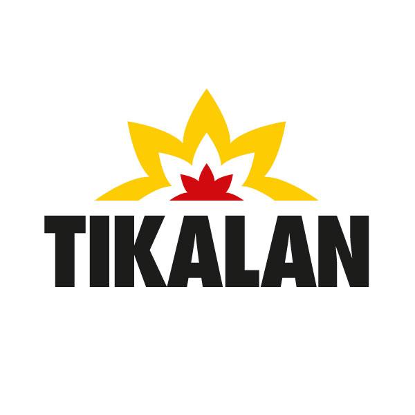Tikalan Oy
